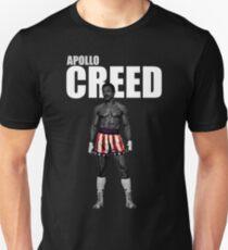 APOLLO CREED T-Shirt