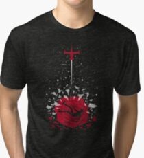 Fallen Angels T-Shirts | Redbubble