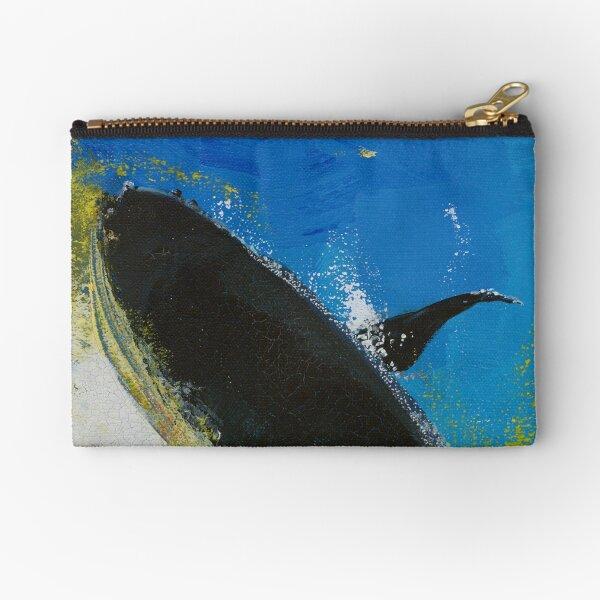 Baleine Pochette