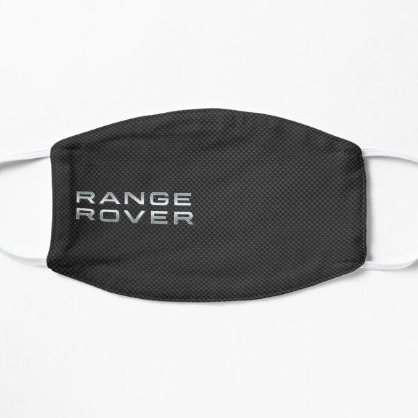 Range Rover Mask