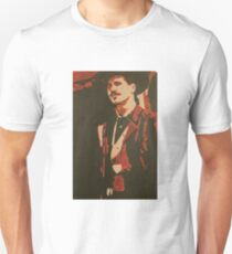 Val Kilmer-Tombstone T-Shirt