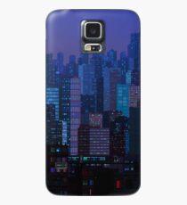 17:15 Case/Skin for Samsung Galaxy