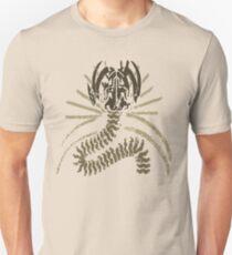 Mass Effect - Kalros Unisex T-Shirt