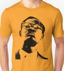 Patrice Lumumba Unisex T-Shirt