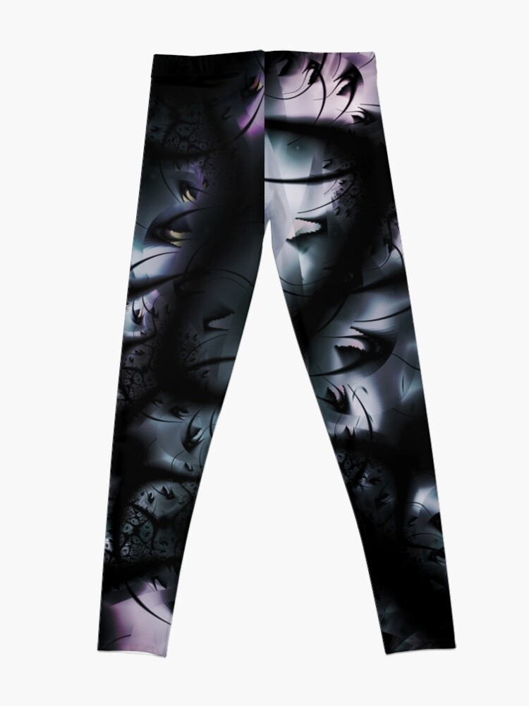 Alternate view of Shadow Cave Leggings