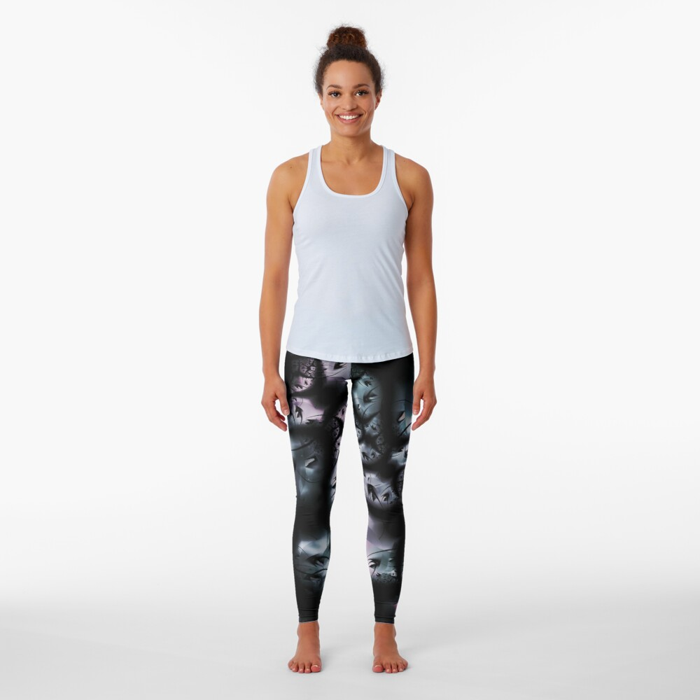 Shadow Cave Leggings