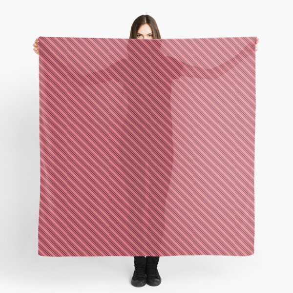 Sou Hiyori Shin Tsukimi YTTD scarf Scarf