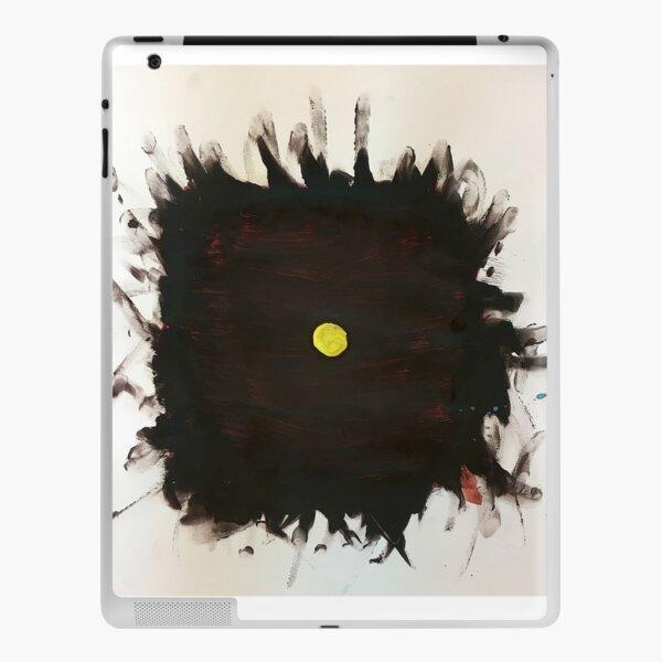 Journey Around the Sun iPad Skin