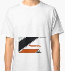 CS GO ASIIMOV SKIN  Classic T-Shirt