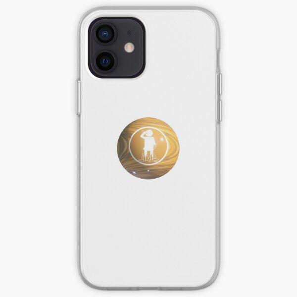 Coques et étuis iPhone sur le thème Bo3 | Redbubble