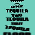 Tequila Party by Delights