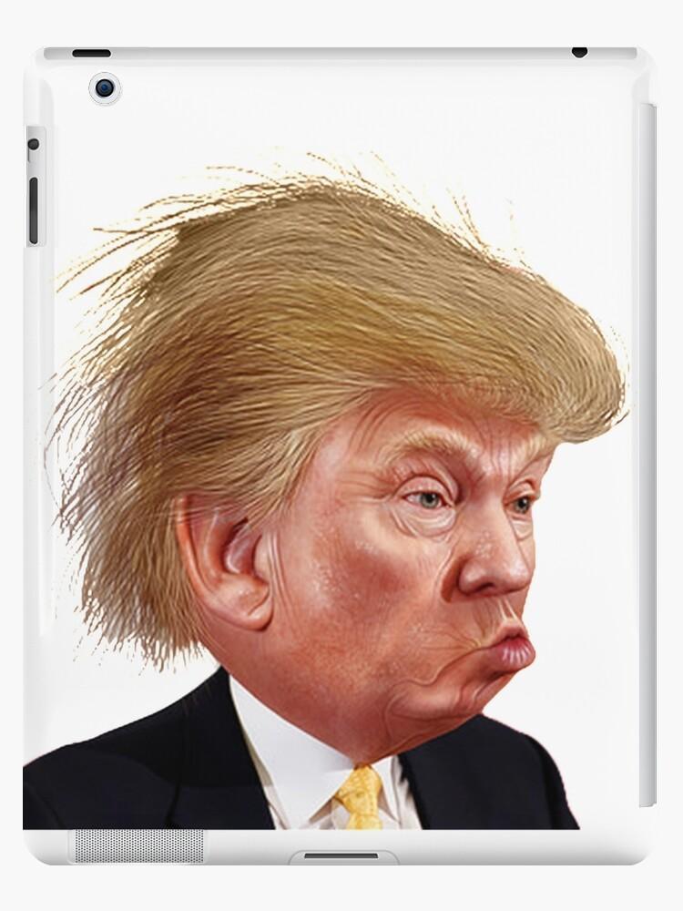 Lustige Trump Bilder
