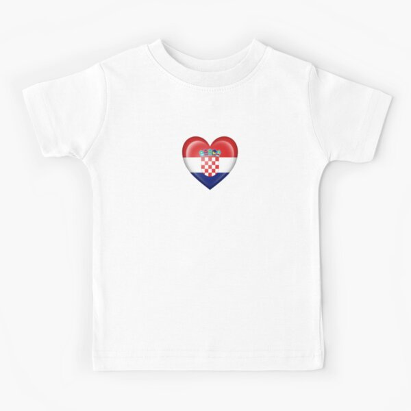 Dad Scotland Themed Baby Grow Father Suit I LOVE MY SCOTTISH DADDY