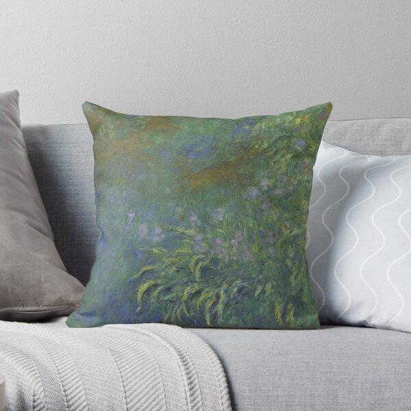 Virus Pillows Cushions Redbubble