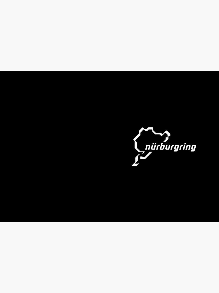 «Nurburgring» par Drv-Ita-Beasts