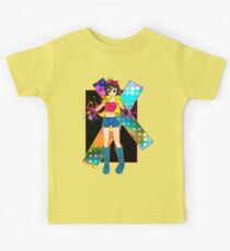 Jubilee Kids Clothes