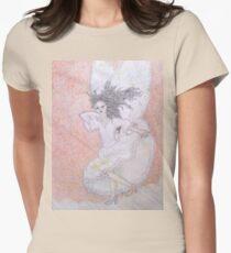 Cristar-Flamenco, Gypsey, Rose,. Fairie T-Shirt