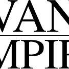 AVANT EMPIRE (Independent Film Production Company) by Ashoka Chowta