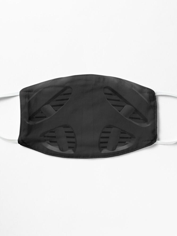 Alternate view of Stillsuit Mask