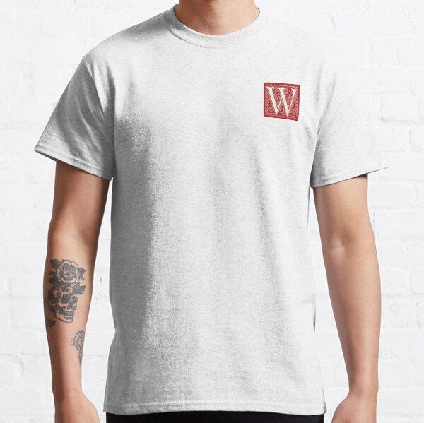 WesterosCraft Logo Classic T-Shirt