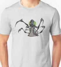 The Slug Life T-Shirt