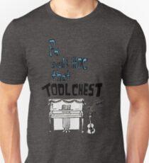 Emmet Otter approves T-Shirt
