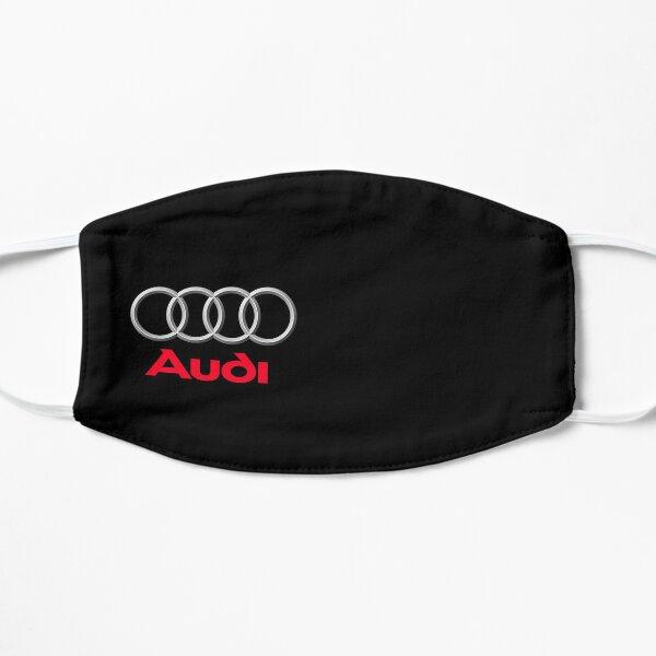 Audi Mask