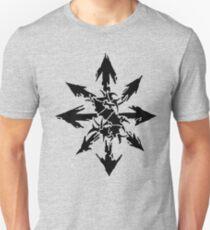 Sepultura T-Shirt Slim Fit T-Shirt
