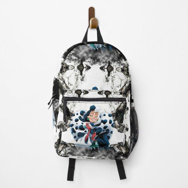 Villain! Backpack