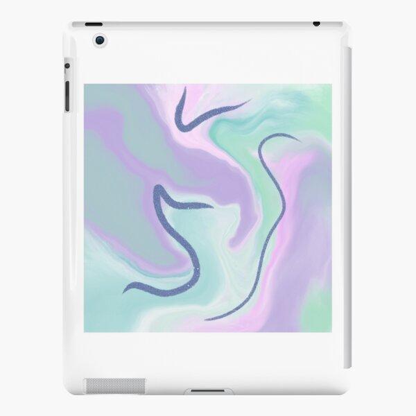 Festival iPad Snap Case