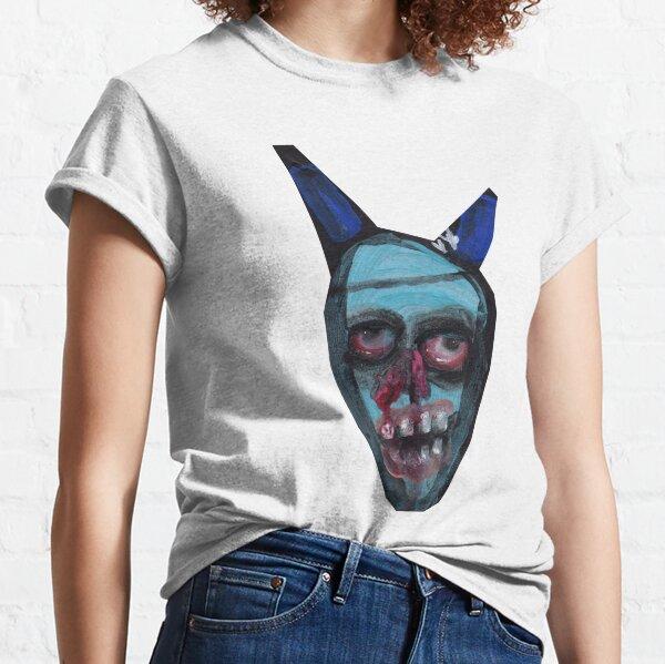 cutie Classic T-Shirt