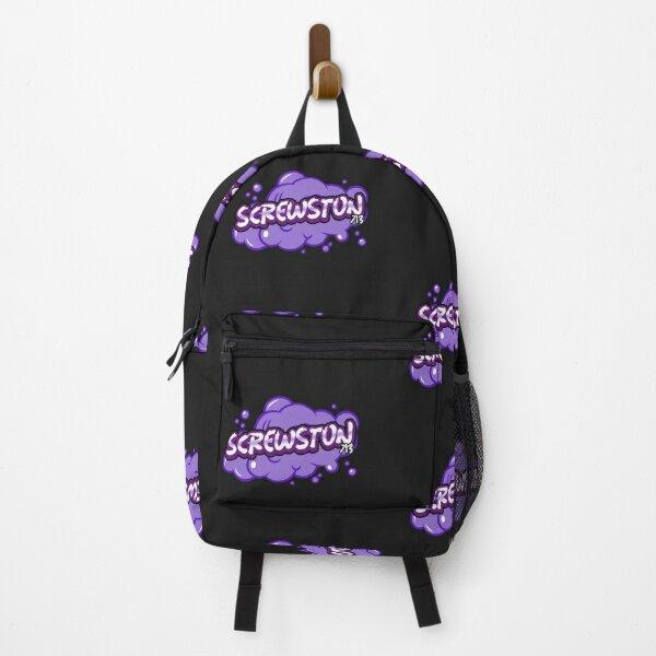 SCREWSTON 713 Backpack