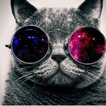 classy cat by aarkvisla00