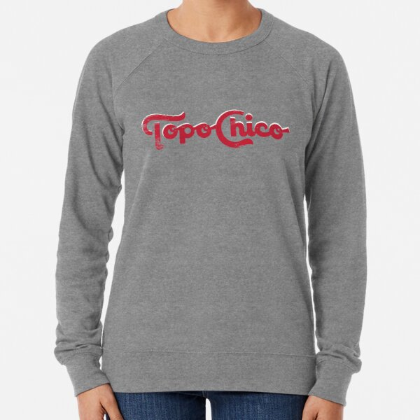 Chocho Lightweight Sweatshirt