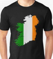 Irland Slim Fit T-Shirt