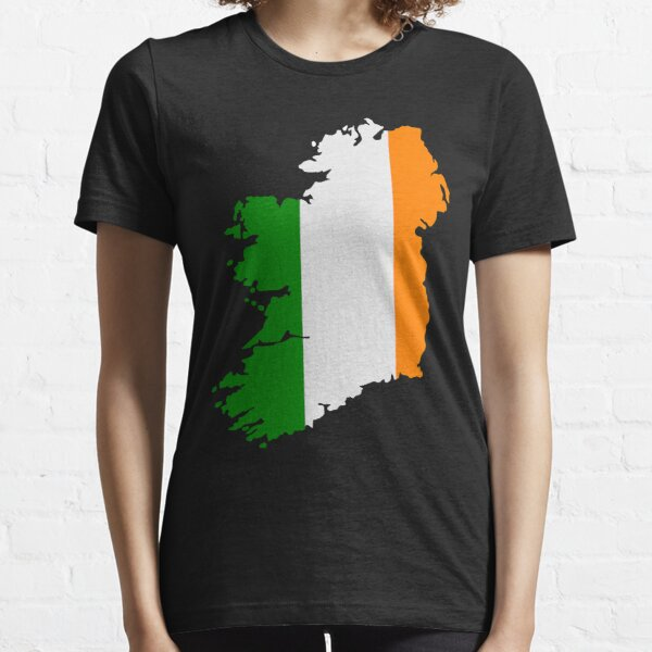 Ireland Essential T-Shirt