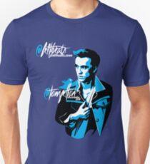 @TomFelton, Australia, 2011 - @feltbeats T-Shirt