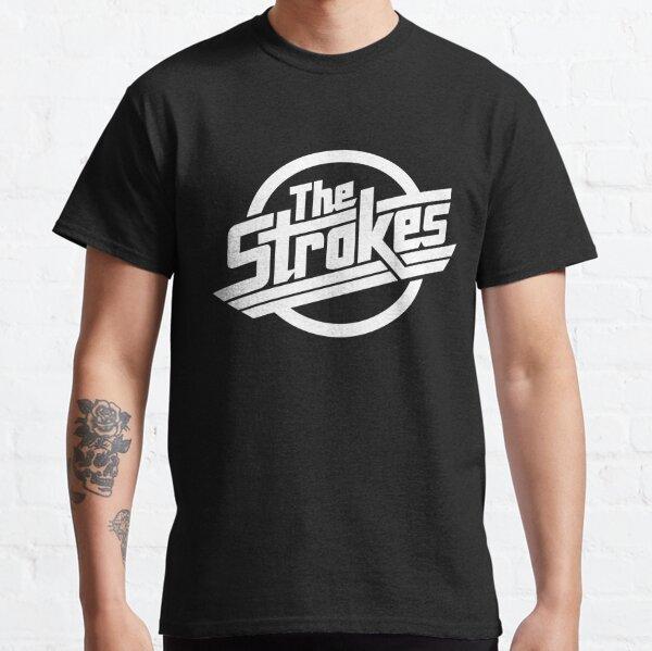 LOS Camiseta clásica