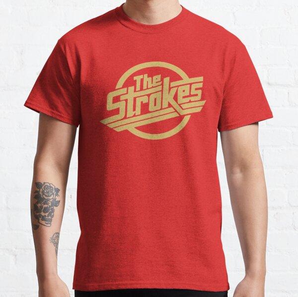 THE Classic T-Shirt