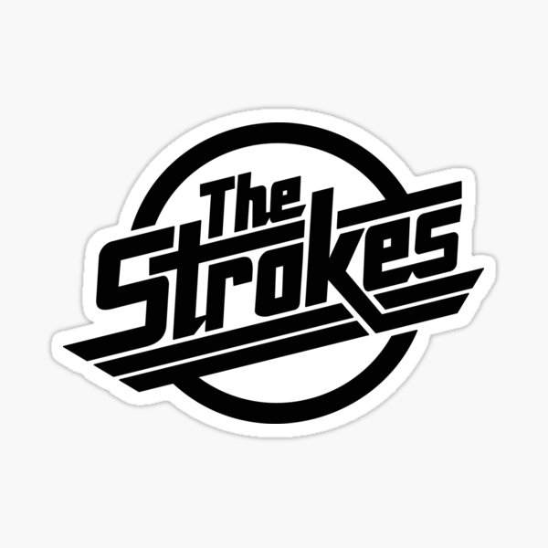 THE Sticker