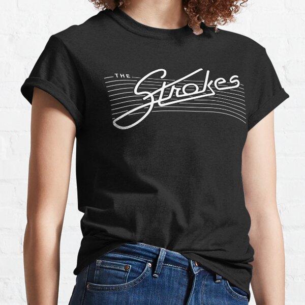Le groupe T-shirt classique