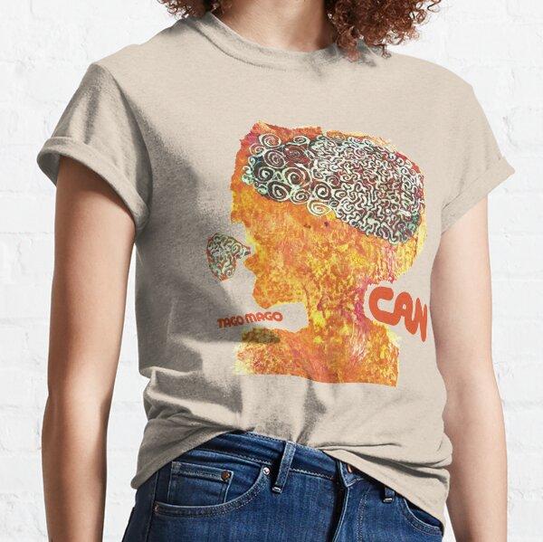 Tago Mago Classic T-Shirt