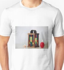 Ambience T-Shirt