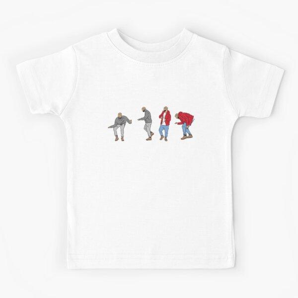 Drake hotlinebling  Kids T-Shirt