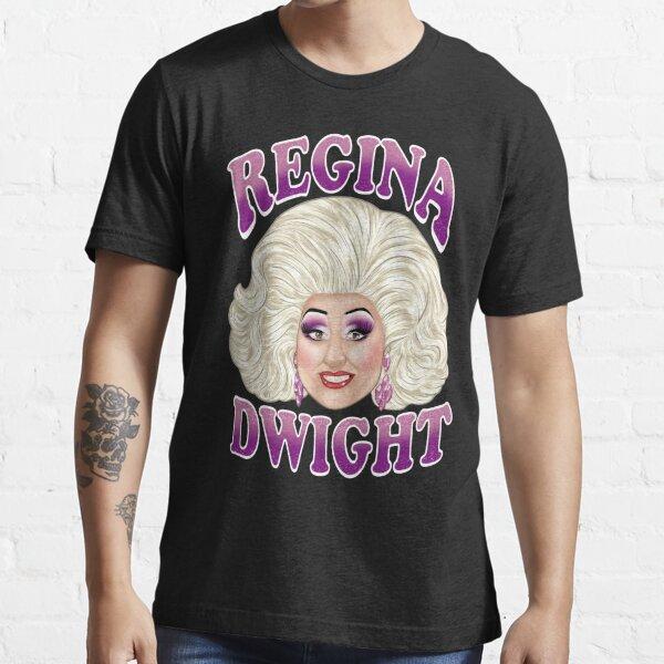 Regina Dwight  Essential T-Shirt
