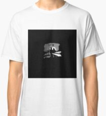 ♥♥♥ X FILES FLASHLIGHT X ♥♥♥ Classic T-Shirt