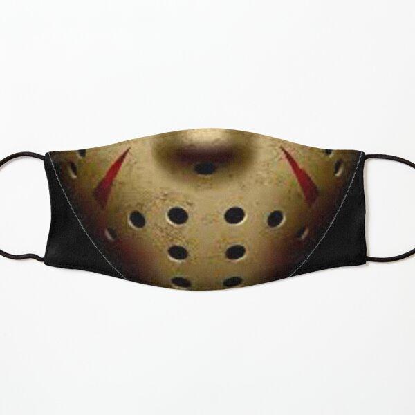 Jason Mask Kids Mask
