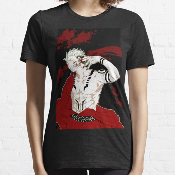 Sukuna  Essential T-Shirt