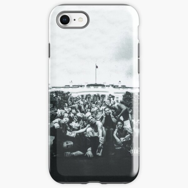 Tde iPhone cases & covers  Redbubble