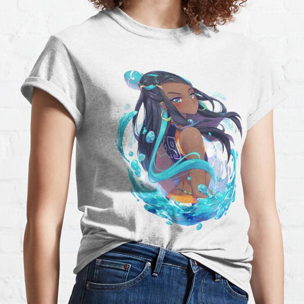 Beauty dip Classic T-Shirt